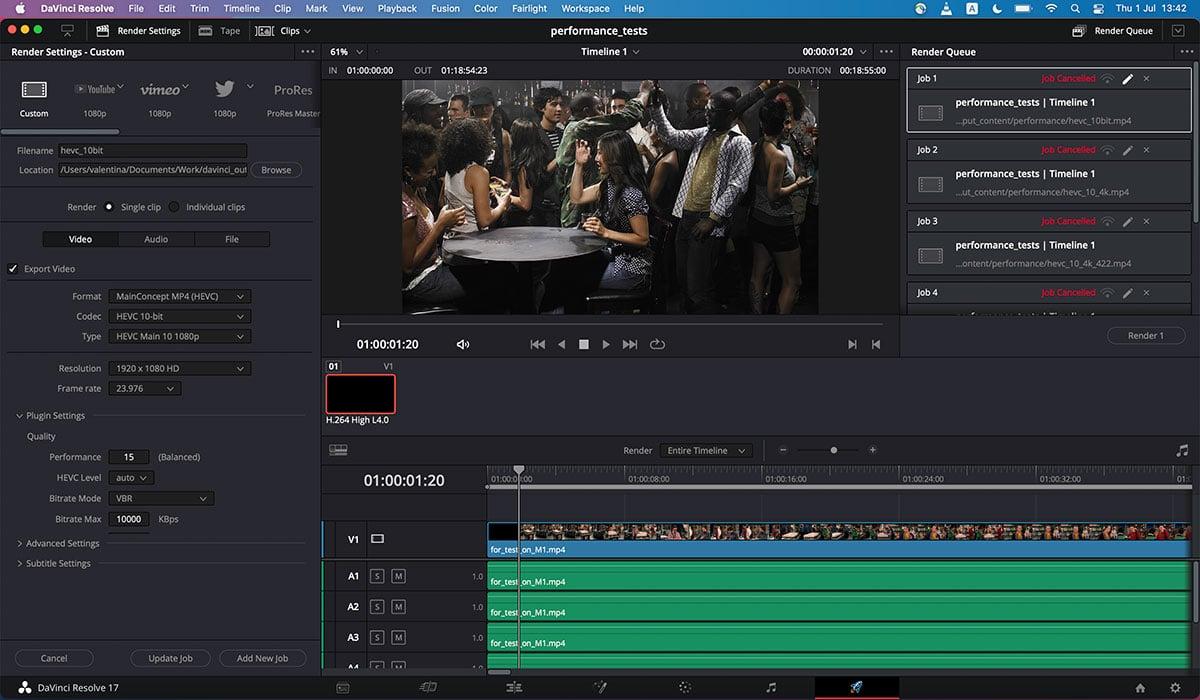 bmd-screenshot